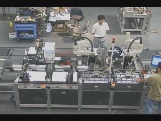 smartcard-conveyor.png